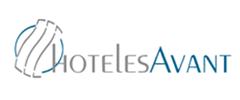 Hoteles Avant